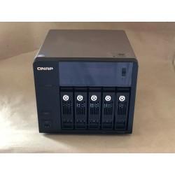 Qnap TS 559 Pro