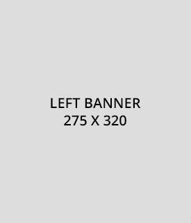 LeftBanner 1